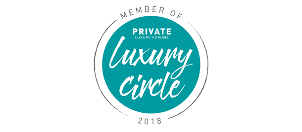 Private Luxury Circle