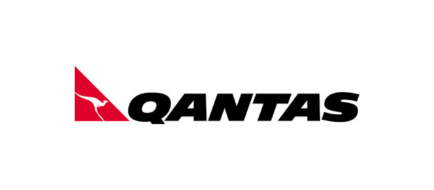 Qantas Awards