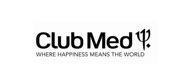 Club Med Awards