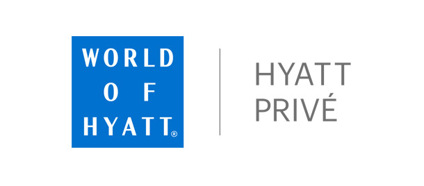 Hyatt Prive Exclusive Partner