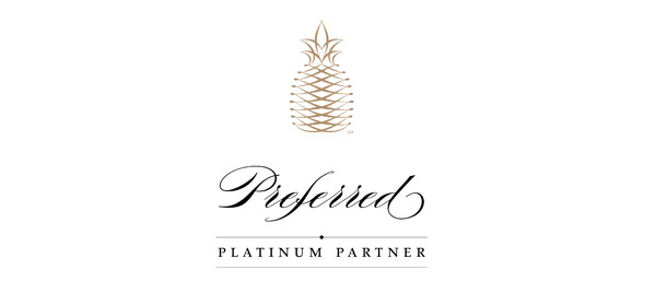 Preferred Hotels & Resorts Platinum Partner VIP travel agent programme