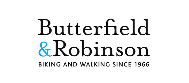 Butterfield & Robinson Advisory Board