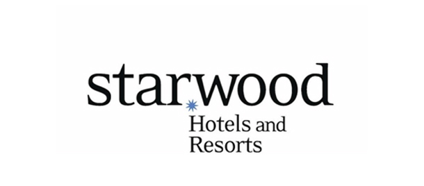 Starwood Luxury Travel Advisory Board