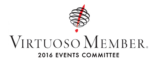 Virtuoso Events Committee