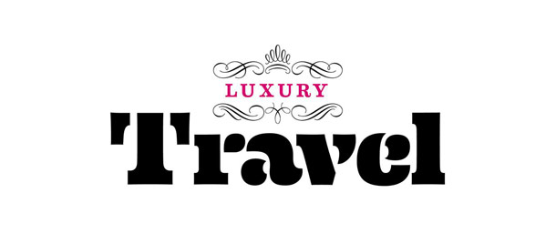 Luxury Travel Magazine's Gold List 2009 Gold List Top 20 Travel Professionals in Australia 2008 Gold List Top 20 Travel Professionals in Australia
