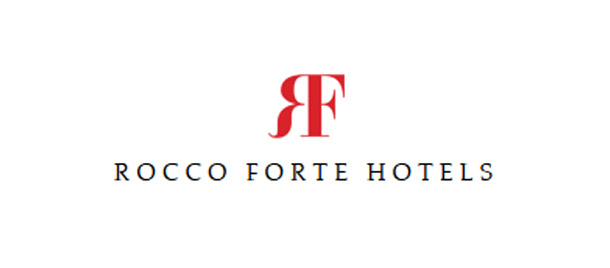 Rocco Forte Hotels Knights