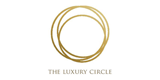sl-luxury-circle