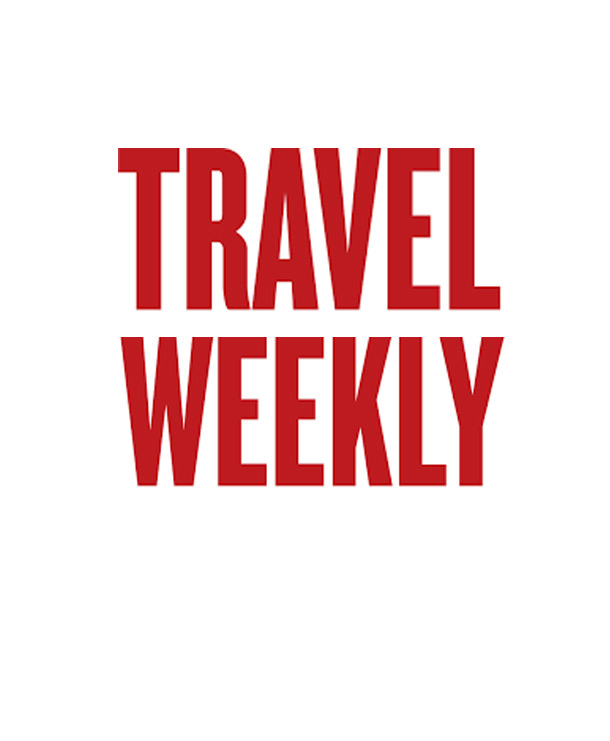Travel Weekly US
