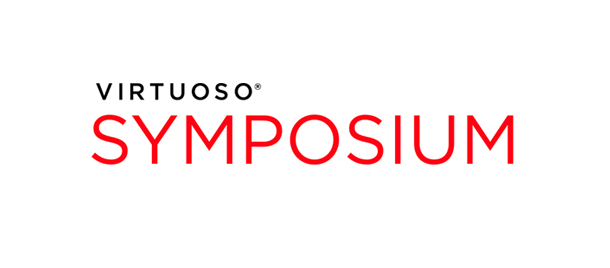 Virtuoso Symposium