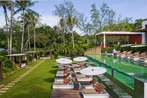 ClubMed-Thailand-image1