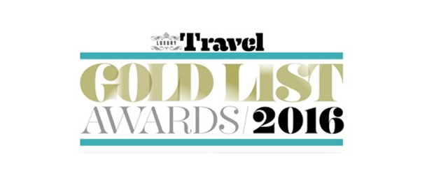 #4 'Best Luxury Travel Agency' in Australia
