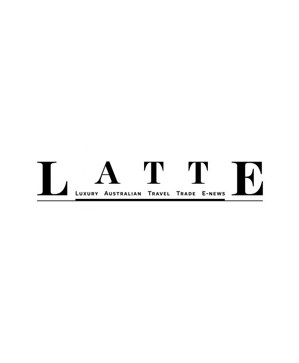 Latte Luxury News