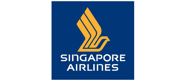 Singapore Airlines Awards